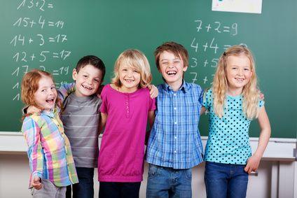 Rechenschwäche - erkennen und behandeln - Lern-Ort
