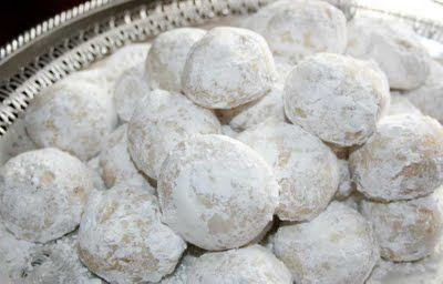 Homemade-Wedding-CookiesHomemade Wedding'S Cookies Yum, Cookies Servings, Sugar Cookies, Favorite Cookies, Cookies Aka, Shortbread Cookies, Cookies Recipe, Cookie Recipes, Wedding Cookies