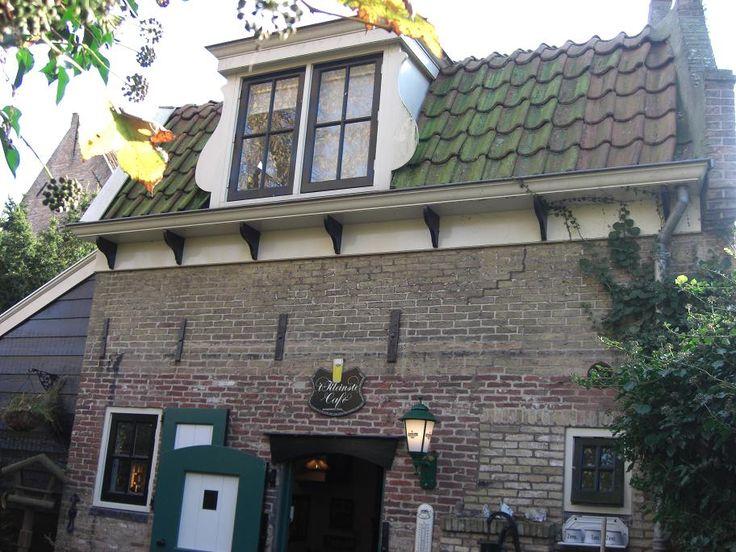 http://www.meubelsalon.nl/images/515.JPG