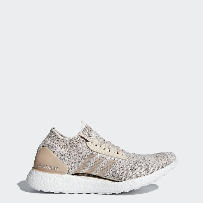 Ultraboost X Shoes in 2020 | Cute womens shoes, Sneakers ...