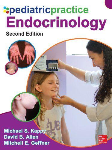 53 best UW Pediatric Endocrinology Fellowship images on Pinterest - pediatrician job description