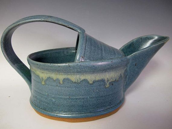 1125 Best Pottery Ideas For Wheel Throwing Images On