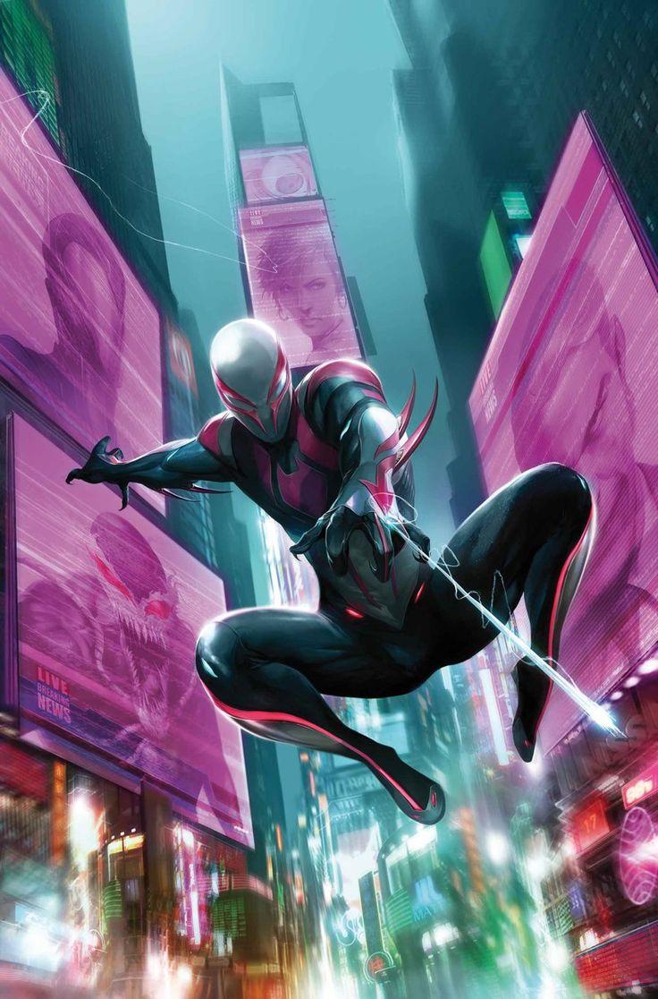 best 25 spider man ideas on pinterest spiderman homecoming