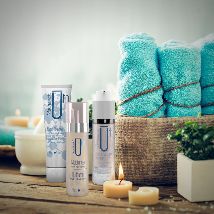 The perfect accessory to any outfit – beautiful skin  Topical antioxidants and natural moisturisers can help protect the skin from free radicals and minimise signs of aging, that's why we love the Uth range, the perfect fusion of science and a natural holistic approach.  #mannaskincare #naturalskincare #uth #mannatechaustralasia