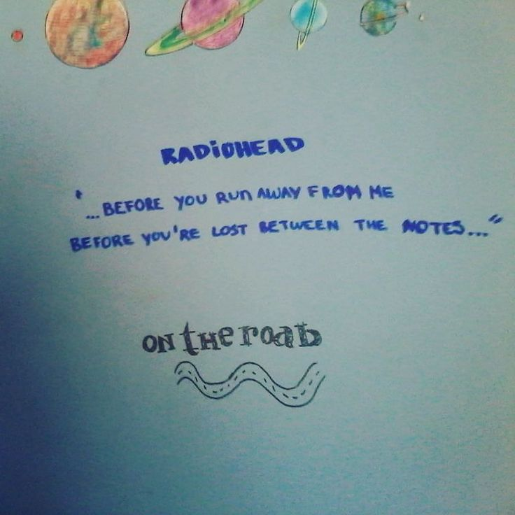provocative-planet-pics-please.tumblr.com #my #faborite #frase #radiohead #Wall #letra #planets #planetas by __merce__ https://instagram.com/p/8_OtflA-CX/