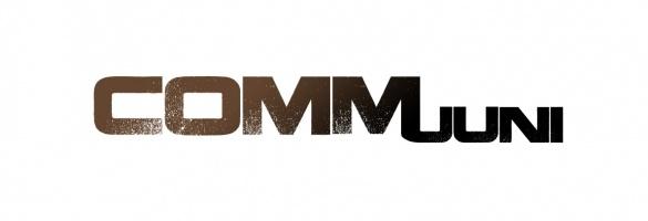 COMMuuni:n blogi. COMMuuni on viestinnän osaajien oma sosiaalinen yhteisö.