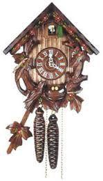 Risultati immagini per orologi cucu