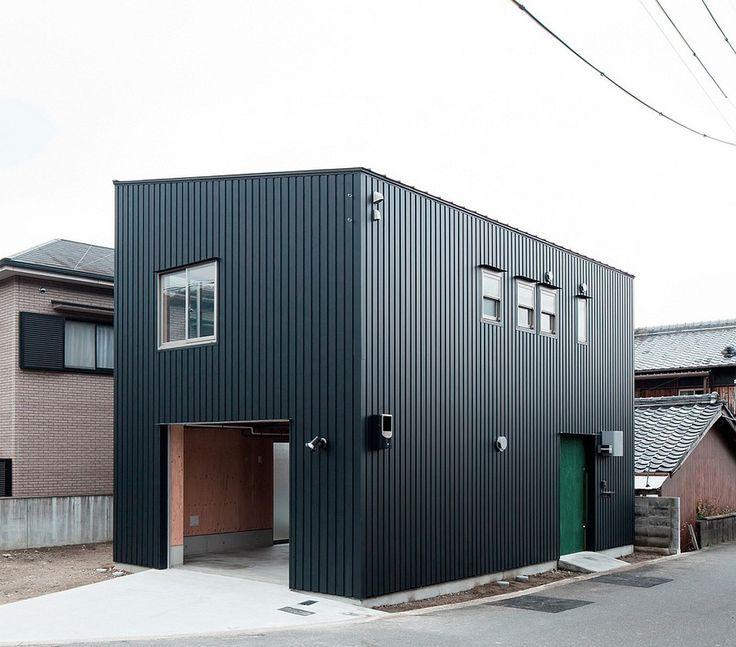 50 best garage images on Pinterest Garage ideas Garage plans