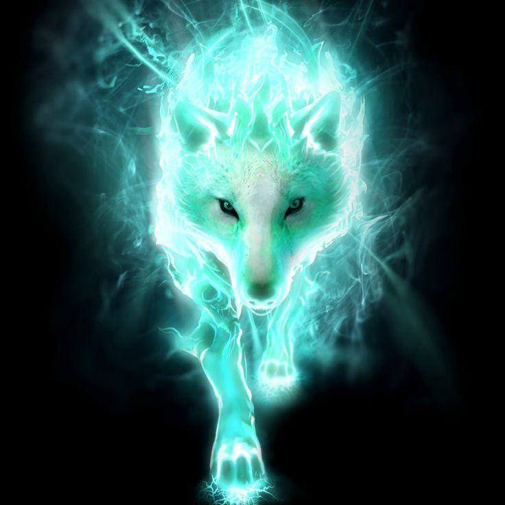 Castlevania: Lords of Shadow Волки Волшебные животные Игры