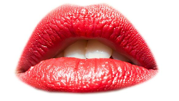 Is The Erbium Laser Best For Treating Lip Lines?