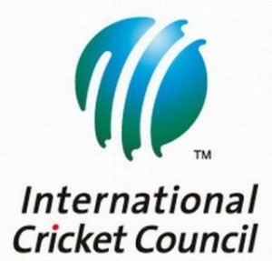 The International Cricket Council is set to consider sweeping reforms next week which could weaken the influence of Test-playing nations and bring greater transparency and accountability to the sport's governing body.