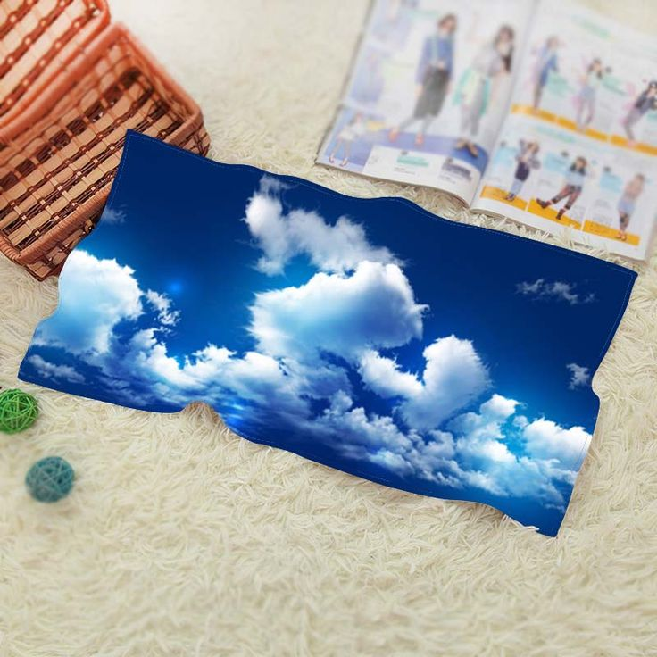 Natural Beauty  Travel Swim Spa Beach Towel for Kids Adults Baby Batoom Textile 70*140