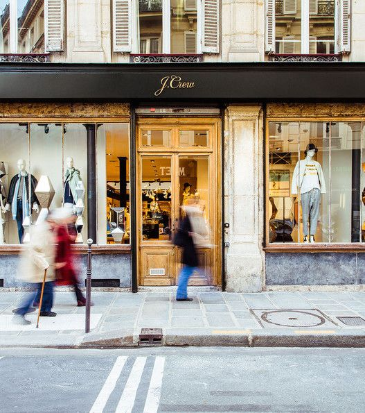 Les 151 meilleures images propos de shopping around the world sur pinterest - Showroom point p paris ...