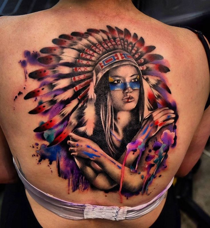 1000 ideas about indian girl tattoos on pinterest for My tattoo girls