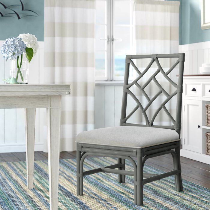 Ropesville Upholstered Cross Back Side Chair Accent Chairs For Living Room Dining Chairs Side Chairs #side #chairs #with #arms #for #living #room