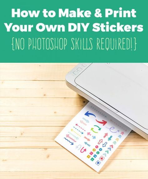 how-to-make-stickers