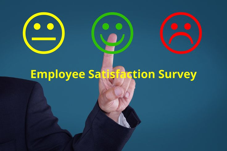 the development of an employee satisfaction Job satisfaction of the employees at the workplace employees satisfaction is conducted to provide the career development: all employees want to grow in.
