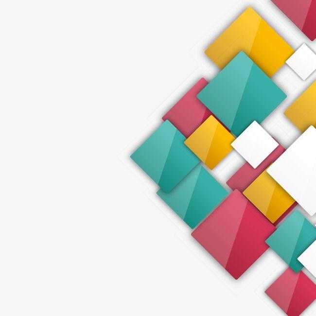 Vector Crystal Background Colored Background Fantasy Background Panels Png Transparent Clipart Image And Psd File For Free Download โปสเตอร กราฟ กด ไซน การออกแบบปก การออกแบบปกหน งส อ