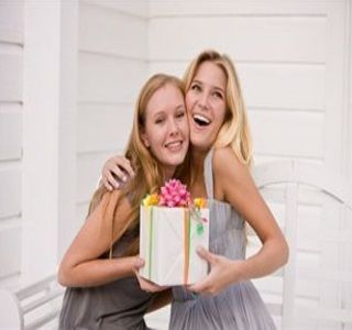 Gift Ideas For Teenagers On 18th Birthday