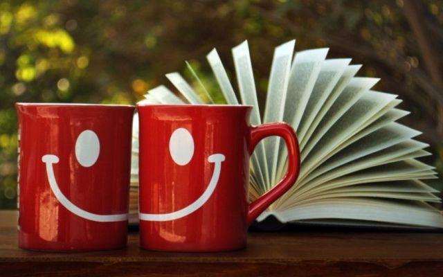 La top 10 dei romanzi umoristici più divertenti Una selezione dei dieci romanzi umoristici più divertenti di tutti i tempi, scritti dagli autori più amati dai fan del genere. Una lista tutta da ridere.