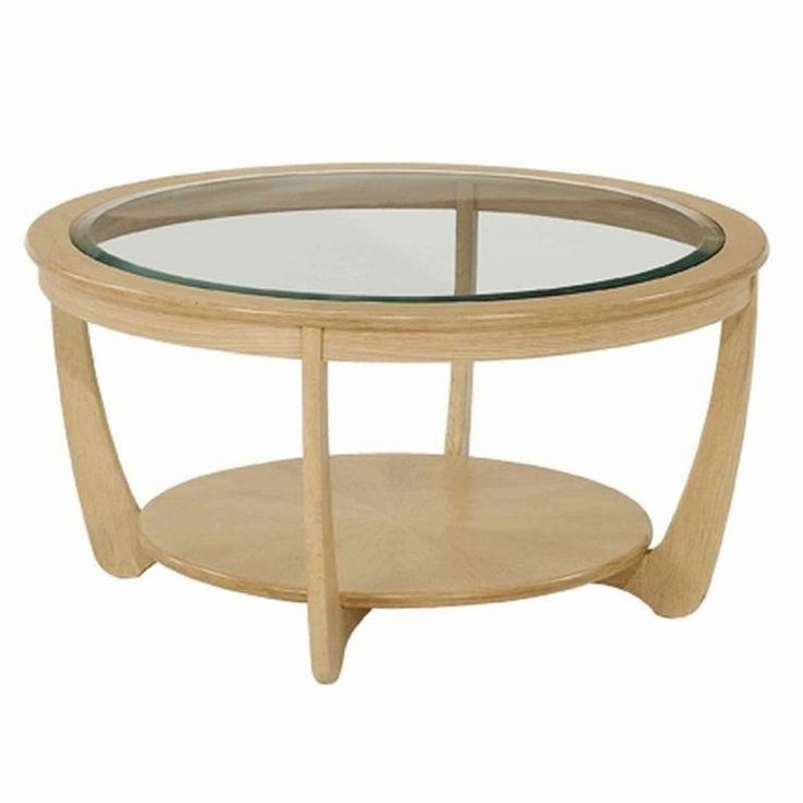 10 best podadoras de altura images on pinterest branches for Reasonably priced living room furniture