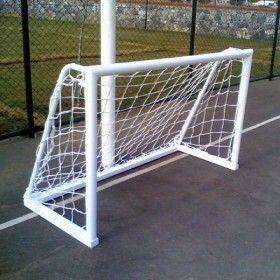 Futbol Kalesi Minyatür 402