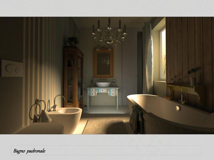 22 best Presentazione progetti corso interior design Csp Resourcing ...