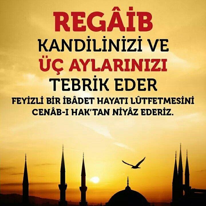 #regaib #kandil #mubarek #hayırlı #olsun #hayırlıcumalar #türkiye #istanbul #rize #trabzon #eyüp #üsküdar #yeşil #ilmisuffa