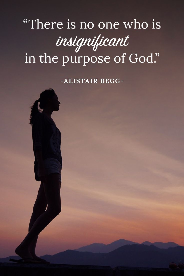Christian Inspirational Quotes Life 26 Best Church Inspiration Images On Pinterest  Christian