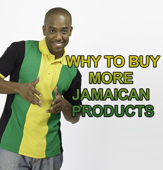 Jamaicans home & abroad can help stimulate the economy. Here's how.