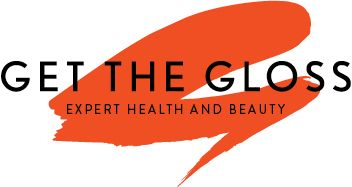 Get the Gloss - Fitness, Health & Beauty Blog