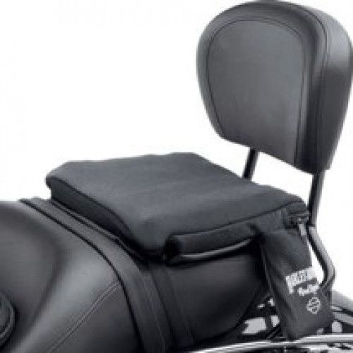 18 best gel pads for motorcycle seats images on pinterest