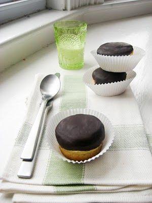Gsucreeathens.blogspot.careek Kok Pastry