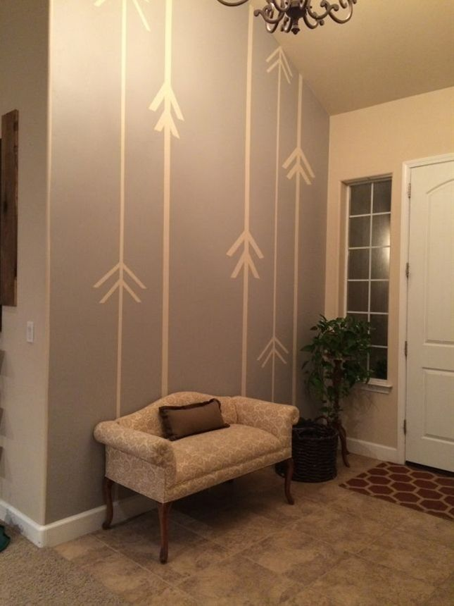 1000 ideas about accent wall colors on pinterest paint 20141 | aa79812933439a962292110717630c79
