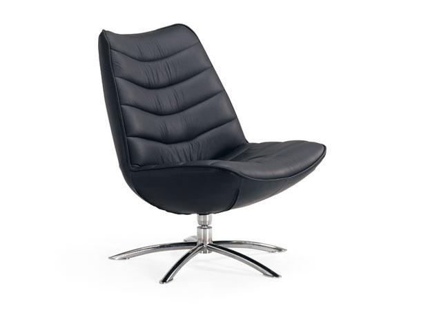 Hjellegjerde Breen chair