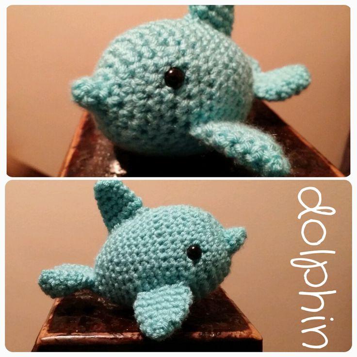108 best Crochet -Kiera images on Pinterest | Crochet granny ...