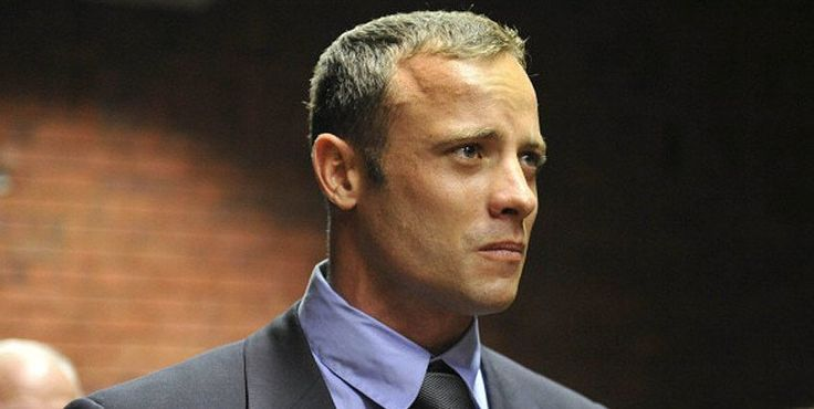Oscar Pistorius : son destin incertain