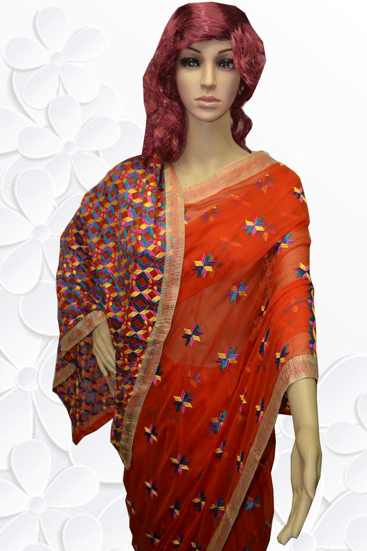 For price & further details mail us at sales@patialastyleboutique.com