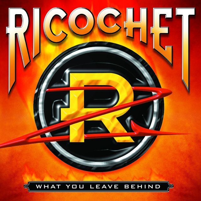 """Seven Bridges Road"" by Ricochet was added to my Discover Weekly playlist on Spotify"