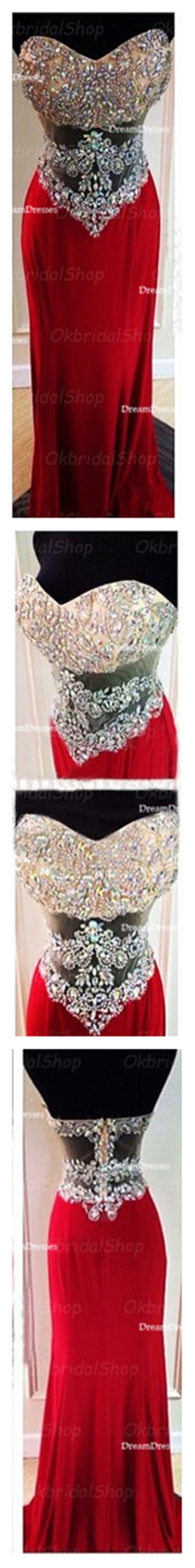 best prom dresses images on pinterest party ideas prom ideas