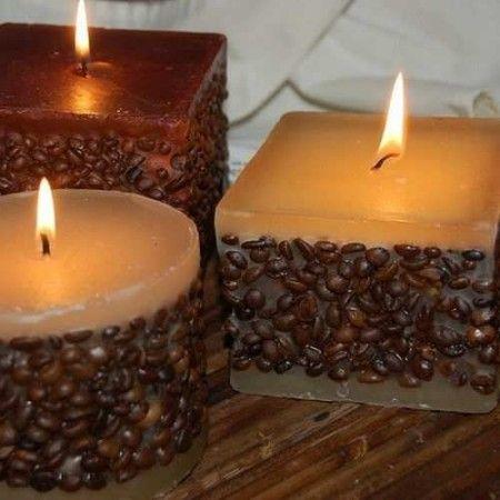 velas-aromaticas-de-cafe-1.jpg