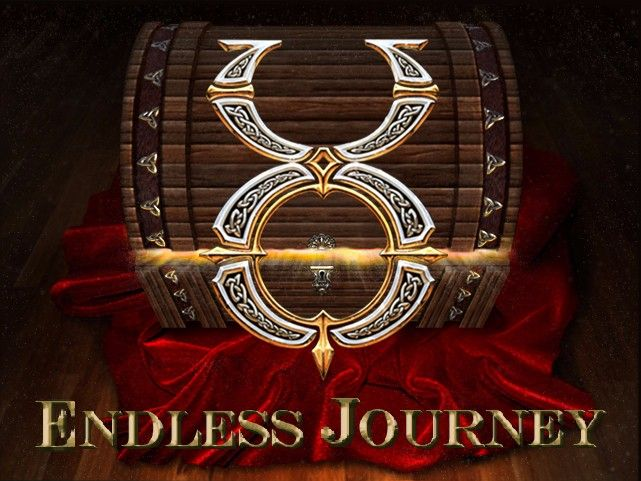 Ultima Online: 20th Anniversary and Endless Journey (Free-to-Play) – The Ultima Codex