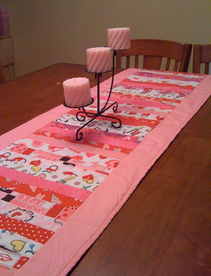 sewing valentine craft ideas 011 jpg image s sewing projects 5397