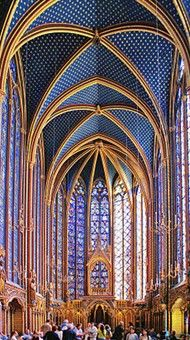http://www.visual-arts-cork.com/history-of-art/gothic-architecture.htm