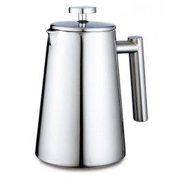 Baccarat Capri 6 cup Coffee Plunger $49.99 #RobinsKitchen #SupaCenta #GiftGuides