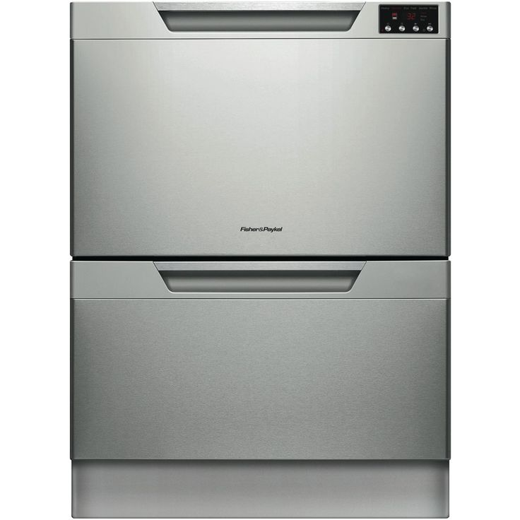 Shop Online for Fisher & Paykel DD60DAX8 Fisher & Paykel 60cm Double Dishdrawer and more at The Good Guys. Find bargain buys and bonus offers from Australia's leading electrical & home appliance store.