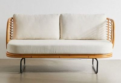 16 Affordable Sofas That Look Like They're a Splurge