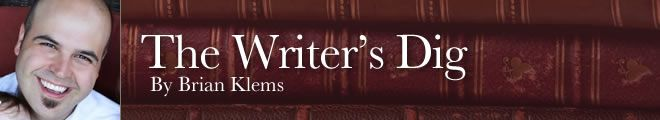 50 Articles on Writing to Help You in 2015WritersDigest.com | WritersDigest.com