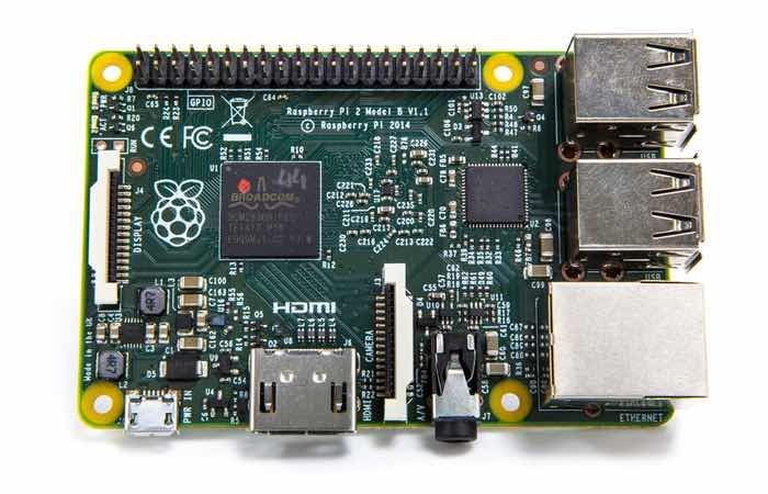 Snappy Ubuntu Core Available For New Raspberry Pi 2 Mini PC - Snappy Ubuntu Core on Raspberry Pi 2 is the ideal foundation for developers to build Snappy Apps and share them with others via the Snapp Store. | Geeky Gadgets