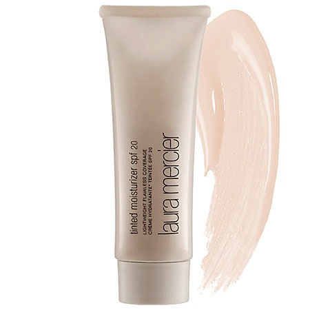 it's a non-greasy way to protect yourself from the sun AND it provides the perfect amount of coverage. #Sephora #SephoraItLists —Chloe G., Beauty Insider InternBeautiful Makeup, Tinted Moisturizer, Sephoraitlist Chloe, Laura Mercier, Antioxidant Vitamins, Moisturizer Spf, Luxury Size, Skin Care Products, Mercier Tinted